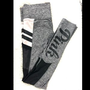 VS Pink Ultimate Leggings (P11)